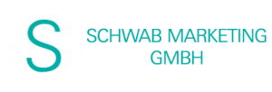 SCHWAB MARKETING GMBH